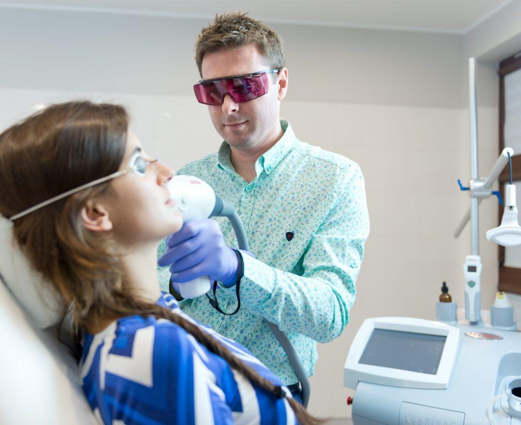 depilacja laserowa twarzy (11)
